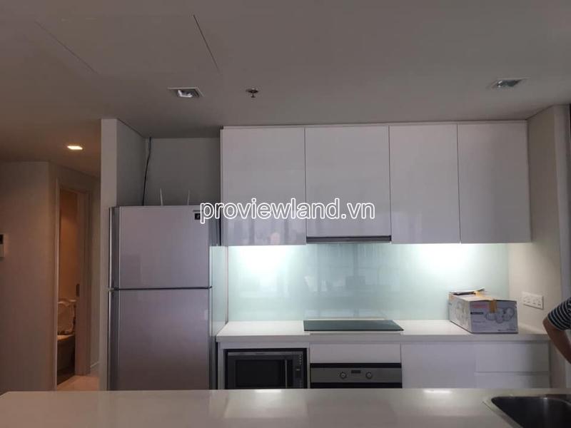 City-Garden-apartment-for-rent-3brs-block-boulevard2-proview-041019-03