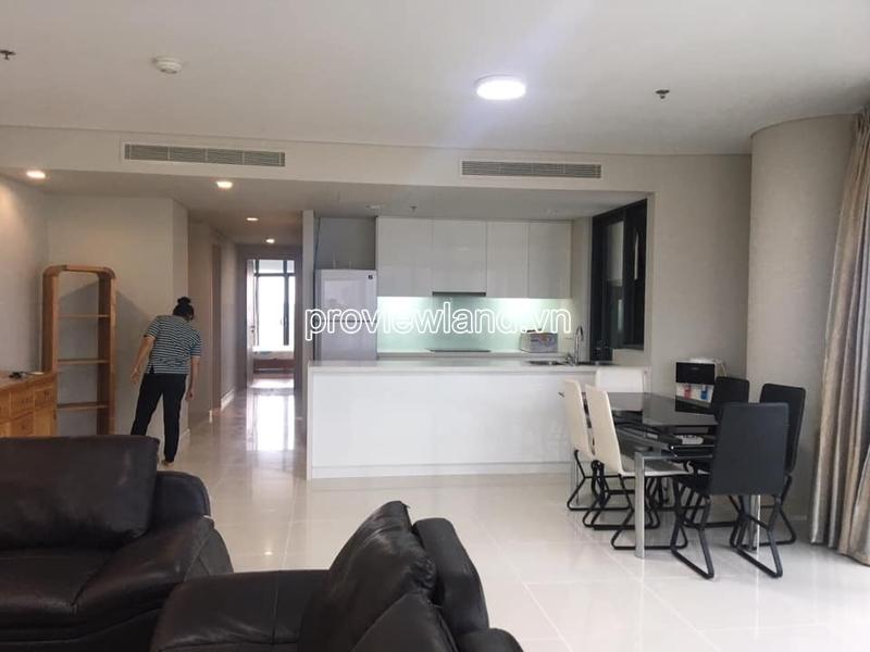 City-Garden-apartment-for-rent-3brs-block-boulevard2-proview-041019-04