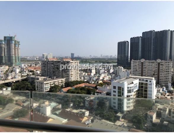 City-Garden-apartment-for-rent-3brs-proviewland-3
