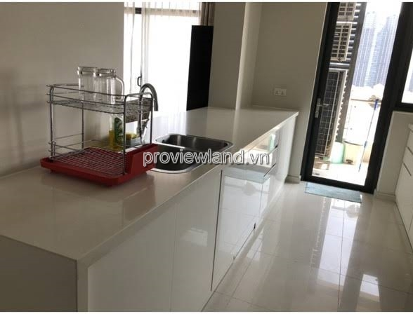 City-Garden-apartment-for-rent-3brs-proviewland-4