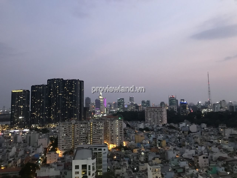 City-Garden-ban-can-ho-2pn-view-dep-proviewland-4