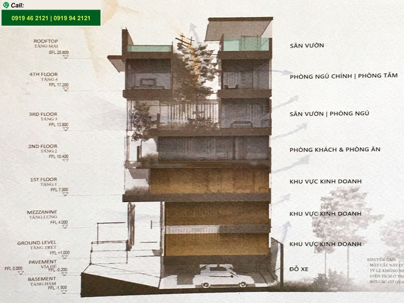 D2Eight-layout-mat-bang-shophouse-nha-pho