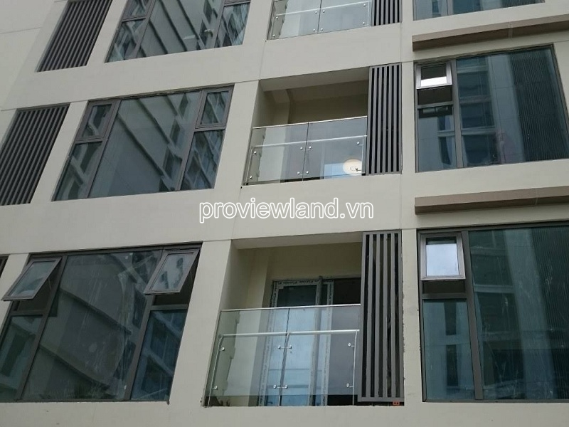 Gateway-Thao-Dien-apartment-for-rent-1br-proviewland-311019-02