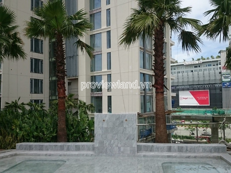 Gateway-Thao-Dien-apartment-for-rent-1br-proviewland-311019-04