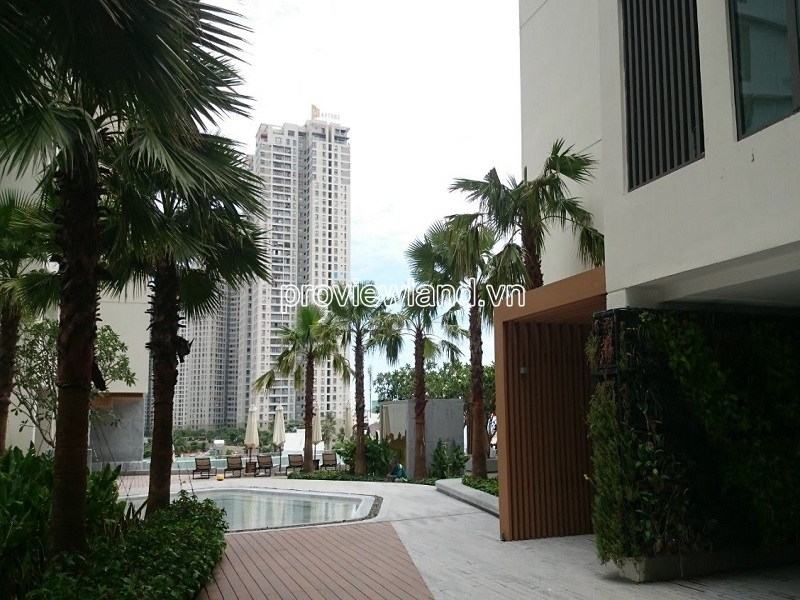 Gateway-Thao-Dien-apartment-for-rent-1br-proviewland-311019-05