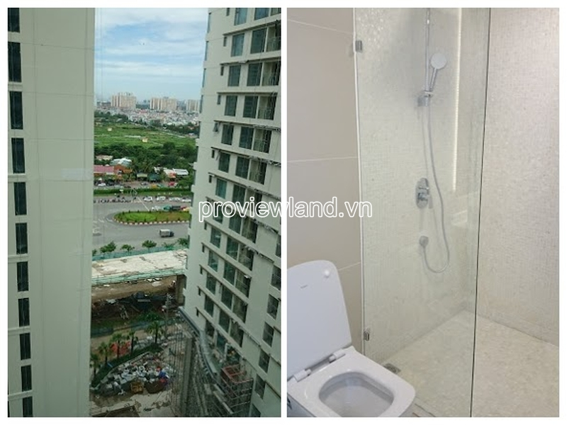 Gateway-Thao-Dien-apartment-for-rent-1br-proviewland-311019-07