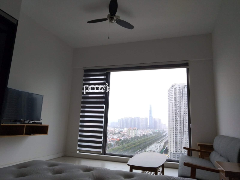 Gateway-Thao-Dien-can-ban-can-ho-studio-madison-57m2-proviewland-301019-01