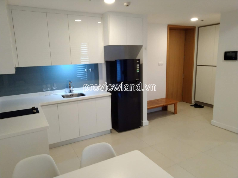 Gateway-Thao-Dien-can-ban-can-ho-studio-madison-57m2-proviewland-301019-02
