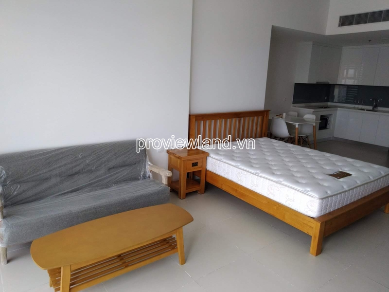 Gateway-Thao-Dien-can-ban-can-ho-studio-madison-57m2-proviewland-301019-03