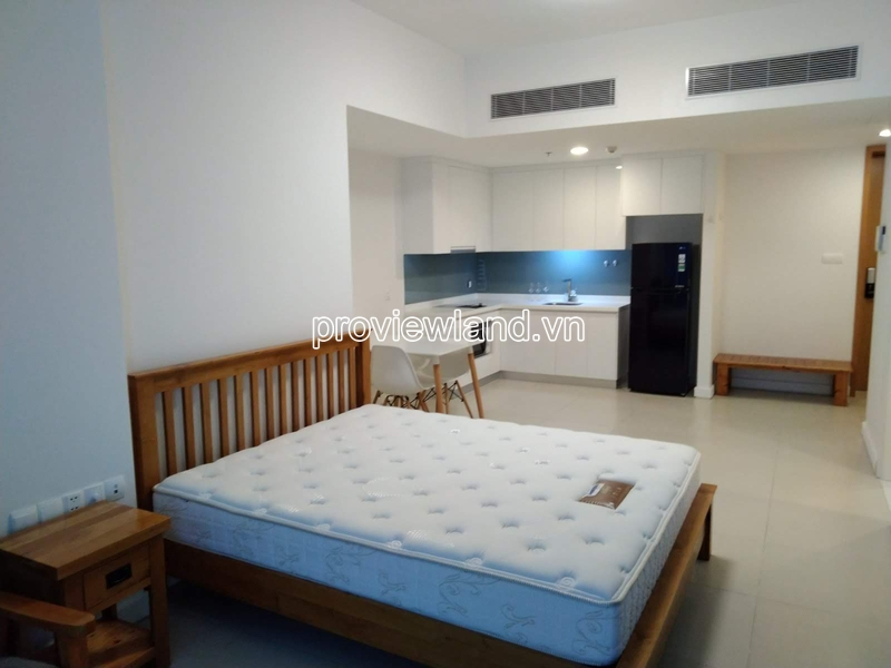 Gateway-Thao-Dien-can-ban-can-ho-studio-madison-57m2-proviewland-301019-04