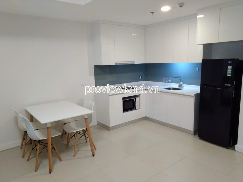 Gateway-Thao-Dien-can-ban-can-ho-studio-madison-57m2-proviewland-301019-05