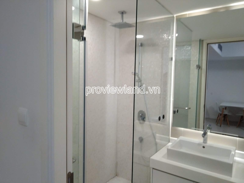 Gateway-Thao-Dien-can-ban-can-ho-studio-madison-57m2-proviewland-301019-07