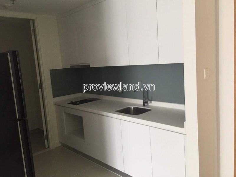 Gateway-Thao-Dien-can-ho-can-ban-1pn-proviewland-311019-06
