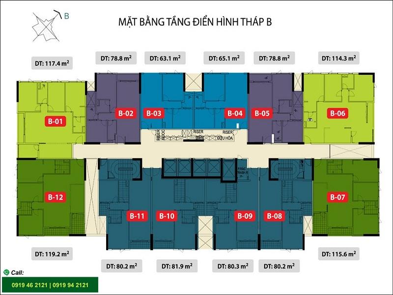 Gold-View-layout-mat-bang-tong-the-thap-B