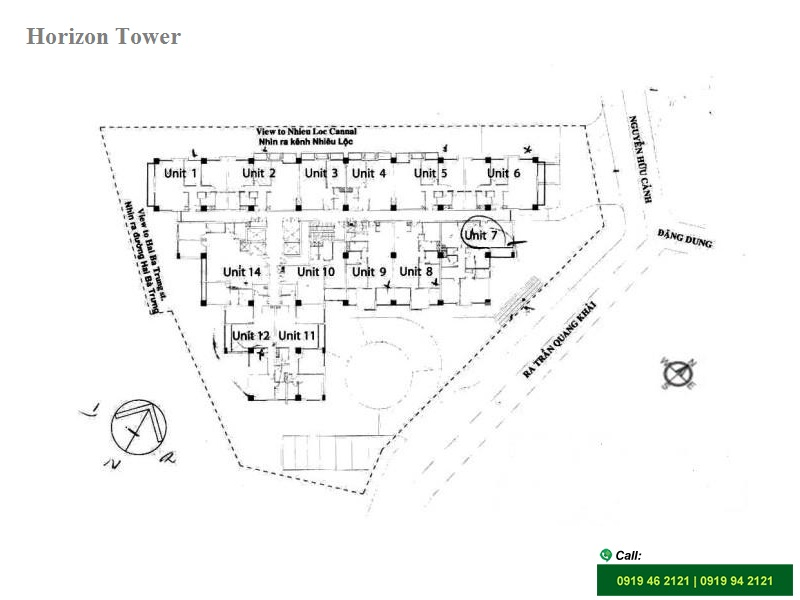 Horizon-Tower-layout-mat-bang-tong-the-b