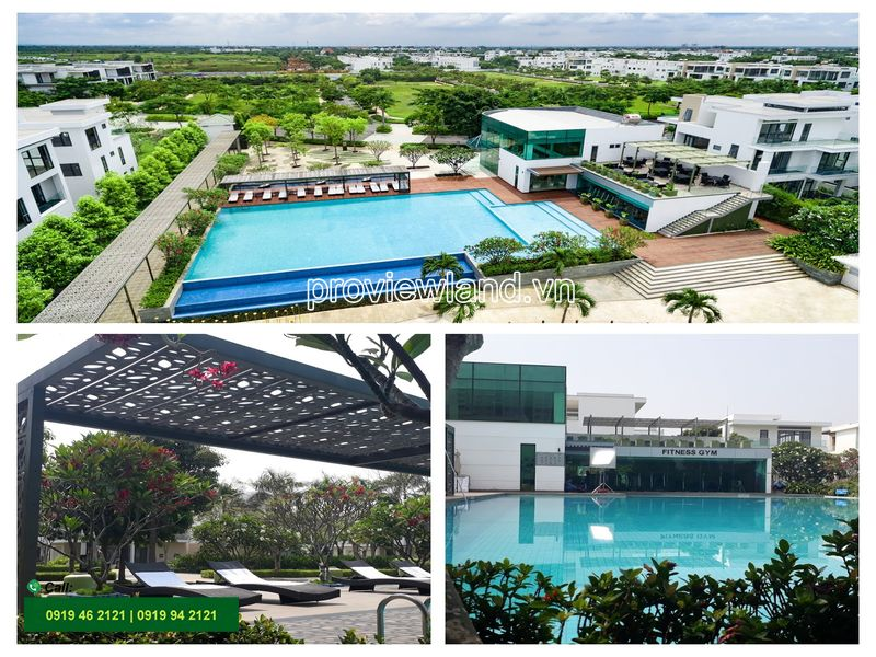 Lucasta-Khang-Dien-biet-thu-villa-facilities-tien-ich-01