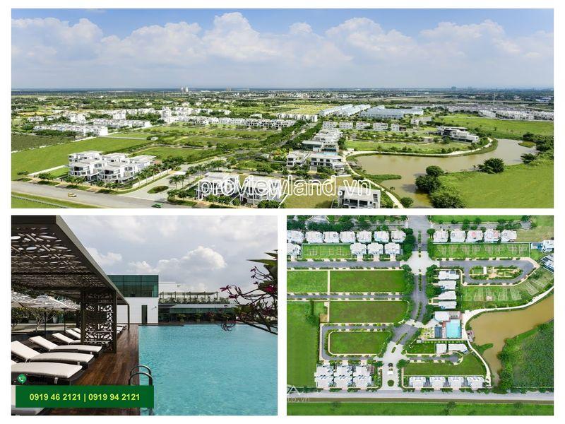Lucasta-Khang-Dien-biet-thu-villa-facilities-tien-ich-03