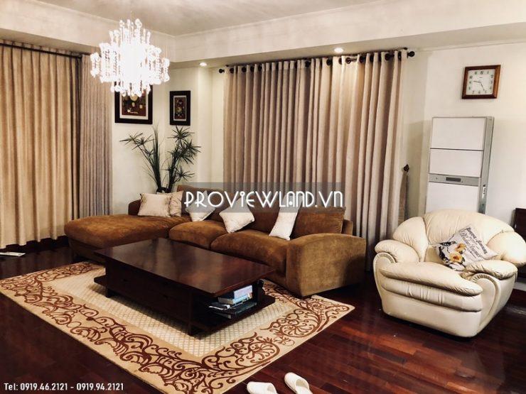 Manor-Binh-Thanh-ban-cho-thue-can-ho-3pn-157m2-proview-080519-01-740x555