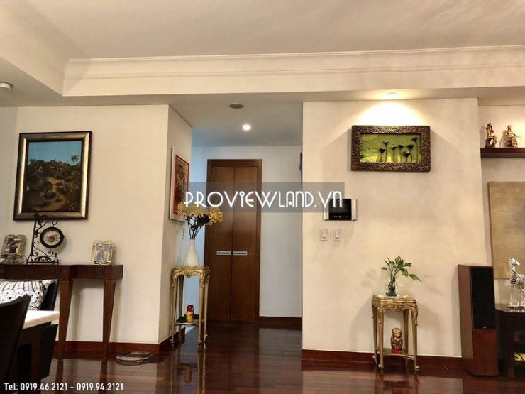 Manor-Binh-Thanh-ban-cho-thue-can-ho-3pn-157m2-proview-080519-02-740x555