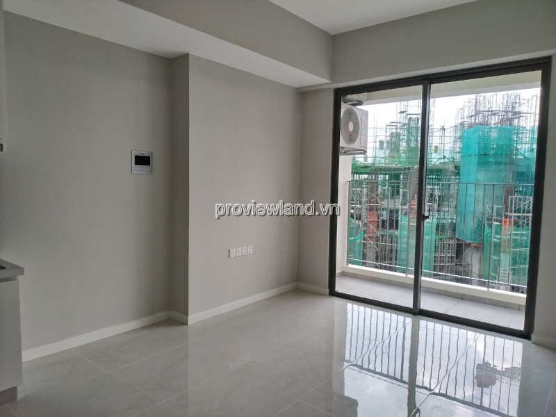 Masteri-An-Phu-apartment-for-rent-1br-05-10-19-proviewland-0