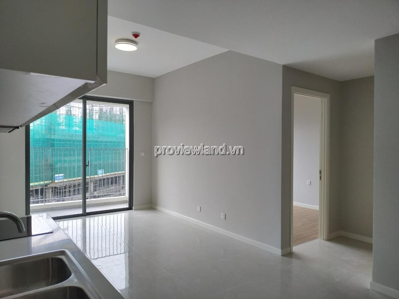 Masteri-An-Phu-apartment-for-rent-1br-05-10-19-proviewland-1