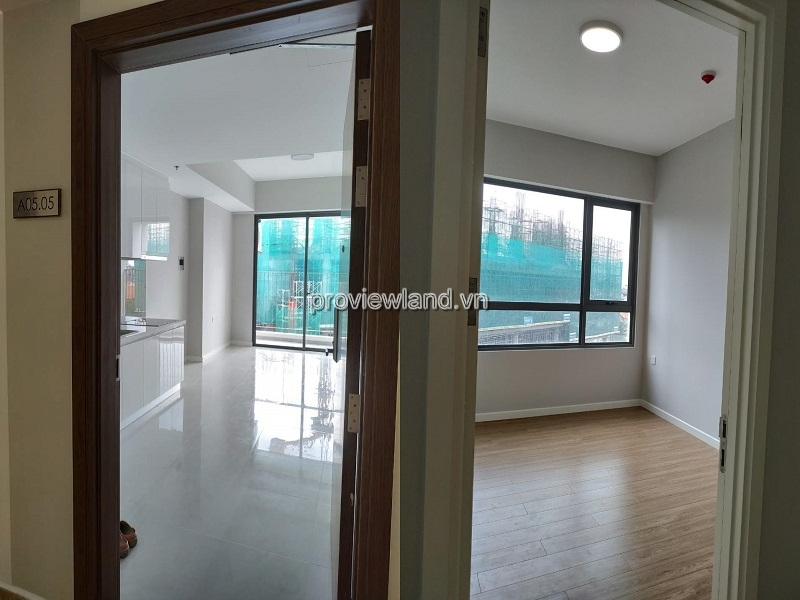 Masteri-An-Phu-apartment-for-rent-1br-05-10-19-proviewland-2