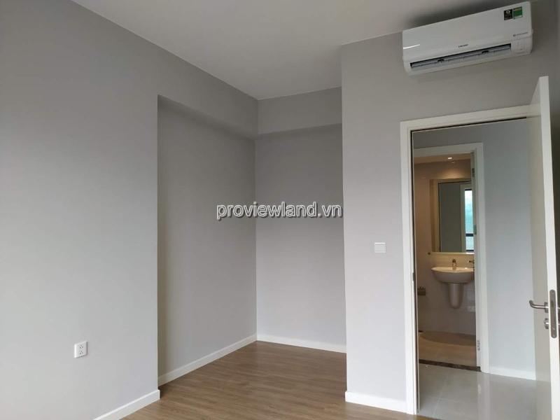 Masteri-An-Phu-apartment-for-rent-1br-05-10-19-proviewland-9
