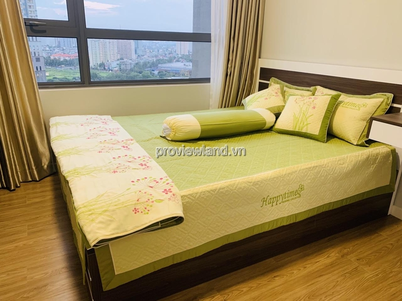 Masteri-An-Phu-apartment-for-rent-2brs-05-10-19-proviewland-10