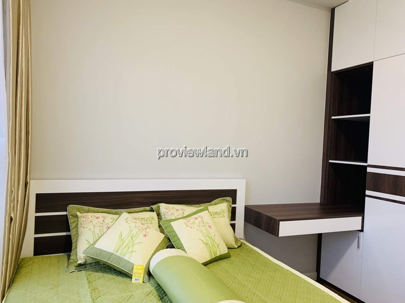 Masteri-An-Phu-apartment-for-rent-2brs-05-10-19-proviewland-11