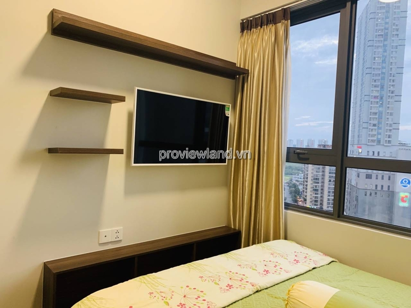 Masteri-An-Phu-apartment-for-rent-2brs-05-10-19-proviewland-13