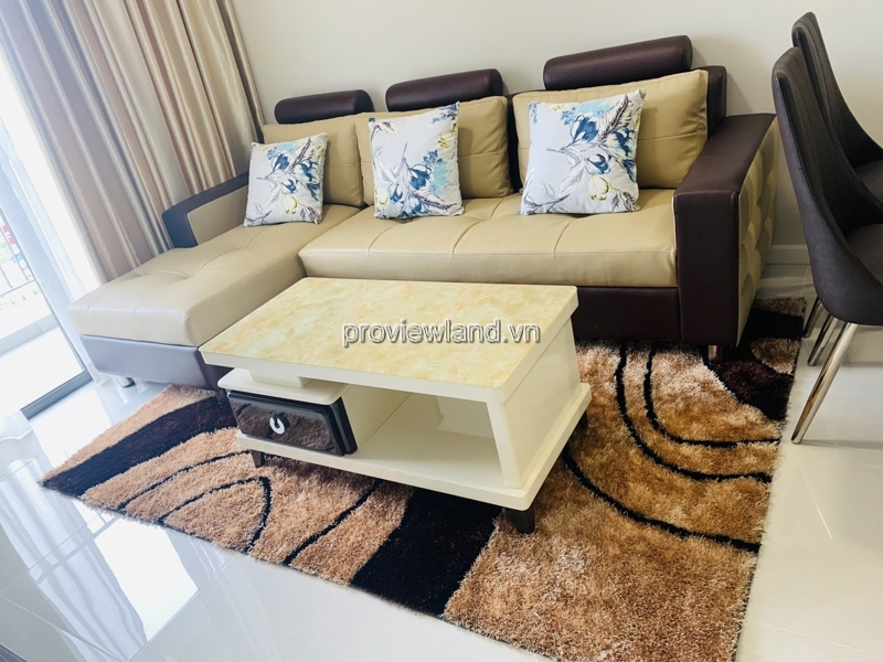 Masteri-An-Phu-apartment-for-rent-2brs-05-10-19-proviewland-2