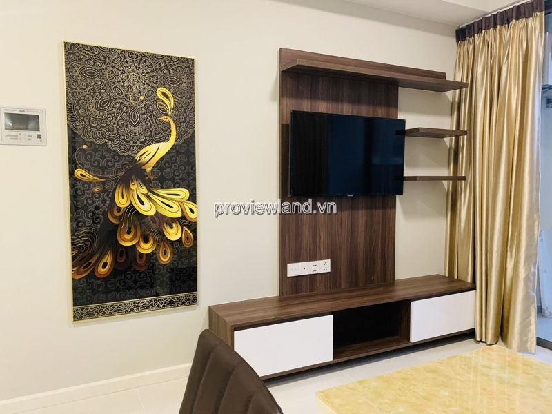 Masteri-An-Phu-apartment-for-rent-2brs-05-10-19-proviewland-3