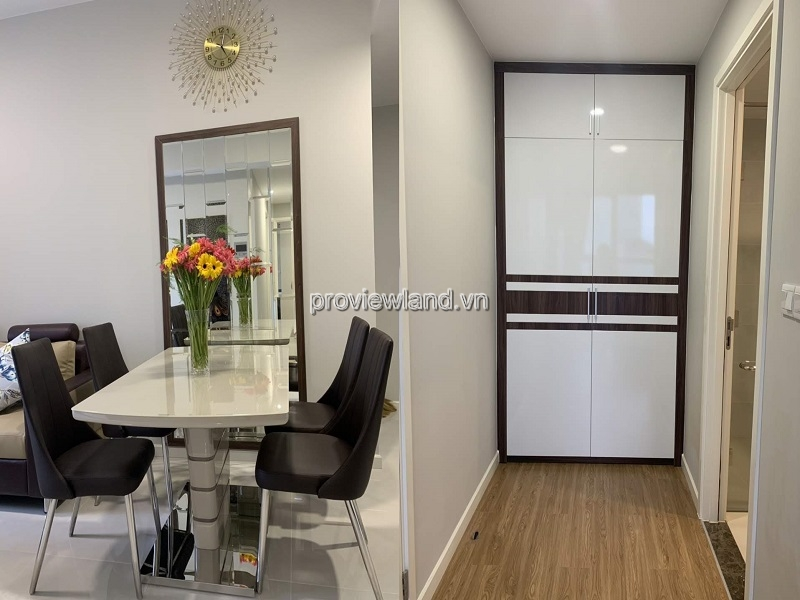 Masteri-An-Phu-apartment-for-rent-2brs-05-10-19-proviewland-5
