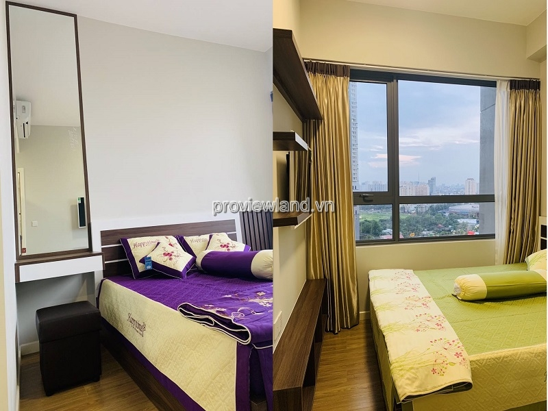 Masteri-An-Phu-apartment-for-rent-2brs-05-10-19-proviewland-6