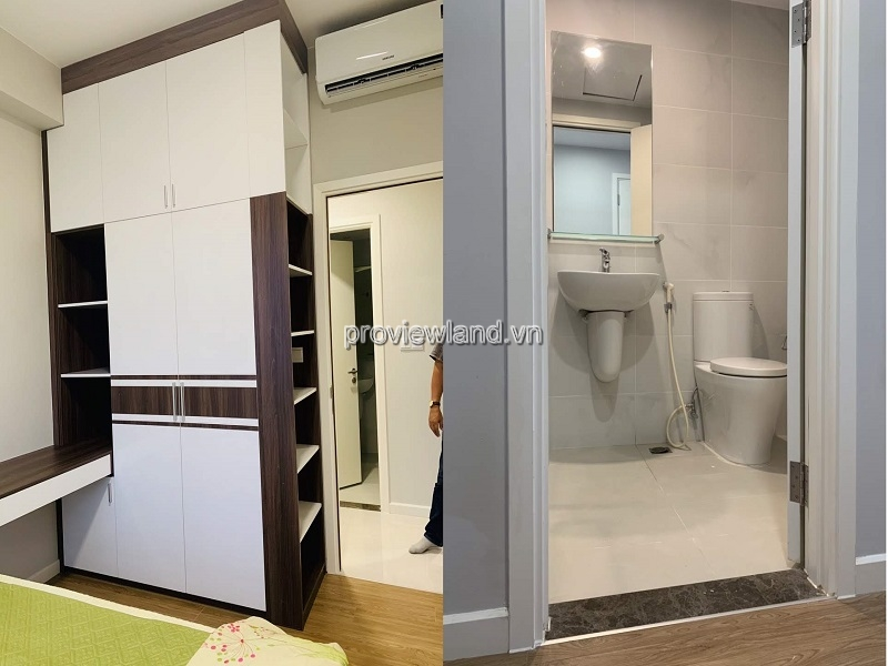 Masteri-An-Phu-apartment-for-rent-2brs-05-10-19-proviewland-7