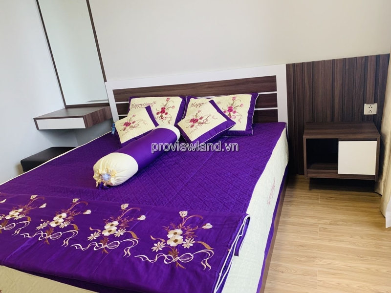 Masteri-An-Phu-apartment-for-rent-2brs-05-10-19-proviewland-8