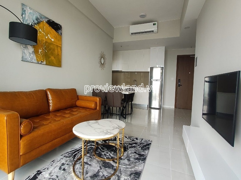Masteri-An-Phu-apartment-for-rent-2brs-Block-A-proview-211019-01