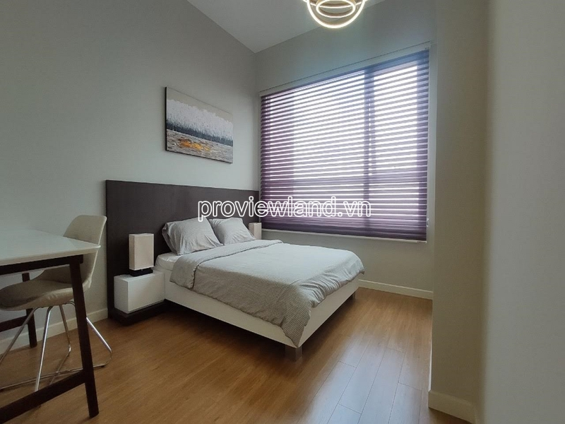 Masteri-An-Phu-apartment-for-rent-2brs-Block-A-proview-211019-03