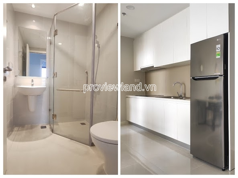 Masteri-An-Phu-apartment-for-rent-2brs-Block-A-proview-211019-06