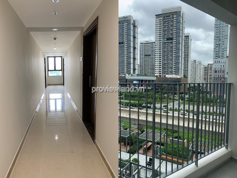 Masteri-An-Phu-apartment-for-rent-B-XX-10-proviewland-1