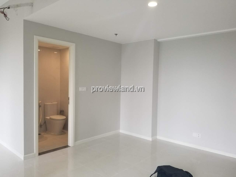 Masteri-An-Phu- office-for-rent-05-10-19-proviewland-1