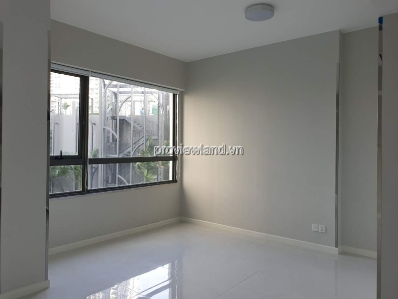 Masteri-An-Phu-office-for-rent-2pn-pool-view-05-10-19-proviewland-1