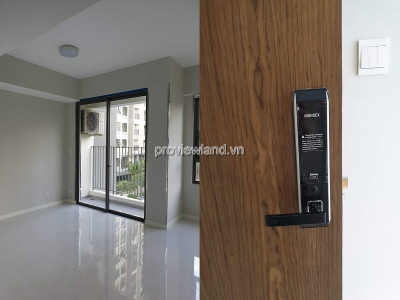 Masteri-An-Phu-office-for-rent-2pn-pool-view-05-10-19-proviewland-2