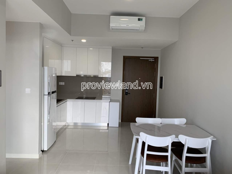 Masteri-An-phu-apartment-for-rent-2brs-73m2-block-B-proview-221019-03