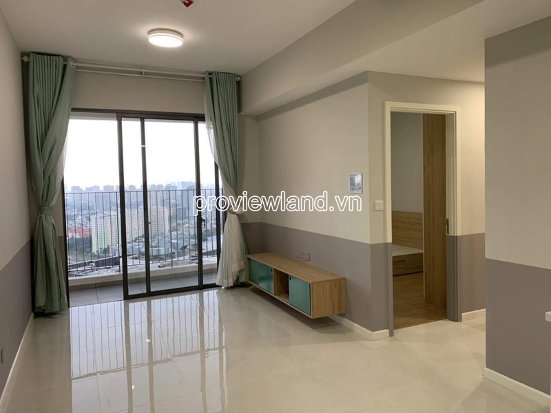 Masteri-An-phu-apartment-for-rent-2brs-block-A-proview-221019-01