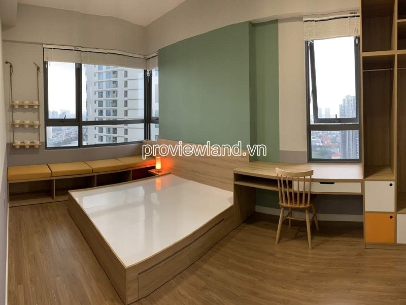 Masteri-An-phu-apartment-for-rent-2brs-block-A-proview-221019-02