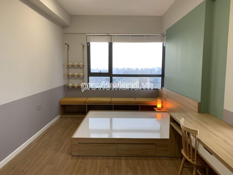 Masteri-An-phu-apartment-for-rent-2brs-block-A-proview-221019-03