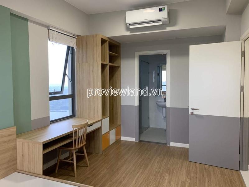 Masteri-An-phu-apartment-for-rent-2brs-block-A-proview-221019-04
