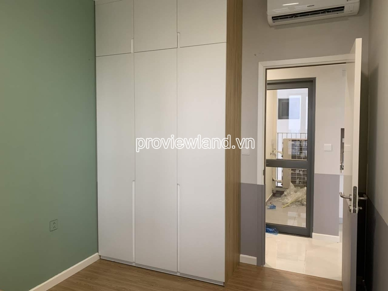 Masteri-An-phu-apartment-for-rent-2brs-block-A-proview-221019-05