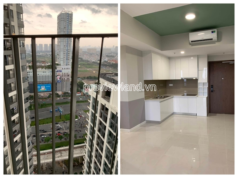Masteri-An-phu-apartment-for-rent-2brs-block-A-proview-221019-06